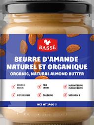ezra-cohen-montreal-beurre-amande-naturel-organique
