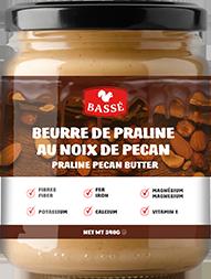 ezra-cohen-montreal-beurre-de-praline-noix-de-pecan
