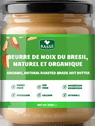 ezra-cohen-montreal-beurre-noix-bresil-naturel-organique