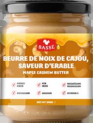 ezra-cohen-montreal-beurre-noix-cajou-saveur-erable