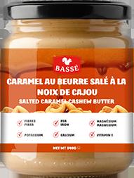 ezra-cohen-montreal-caramel-beurre-sale-noix-cajou